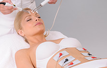 caci_face_and_body