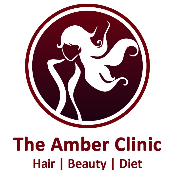 Theamberclinic