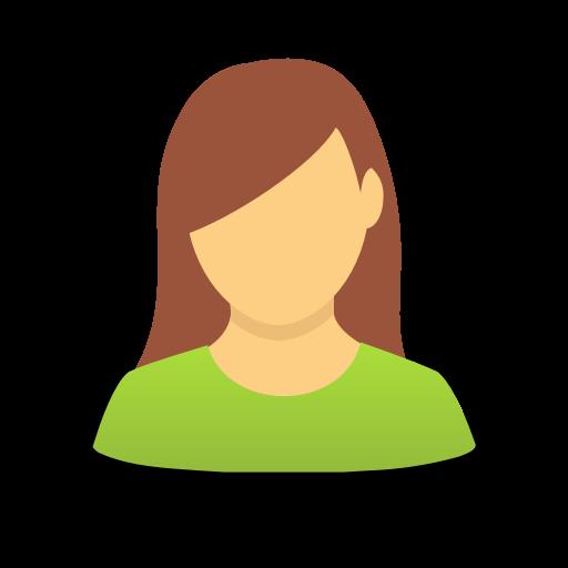 website_-_female_user-512